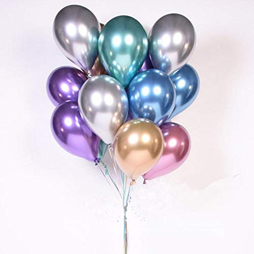 mimitiy-new-glossy-metal-pearl-latex-balloon-thick-chrome-metallic-inflatable-balloon-globos-metalicos-party-decoration