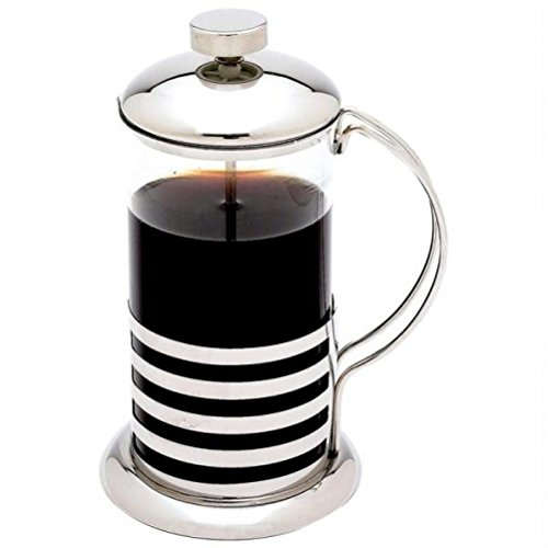 BNF KTFRPRS French Press Coffee Maker, 20 oz