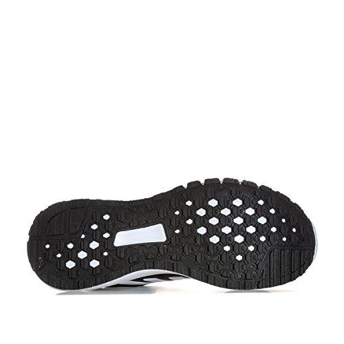 Scarpe Adidas Da Donna Energy Cloud Wtc W, Bianco / Blu Navy Nero