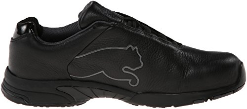 Puma Safety Donna Velocity Sd Nero