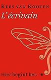 l'Ecrivain