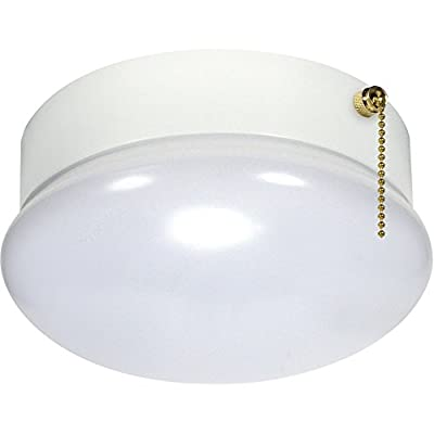 Nuvo Lighting LED Close-to-Ceiling Nuvo 62/966 Flush Moumt