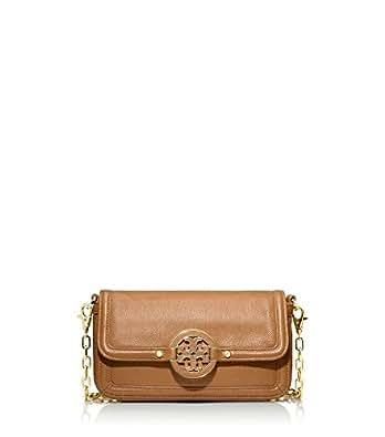 Amanda Crossbody Bag francesca's
