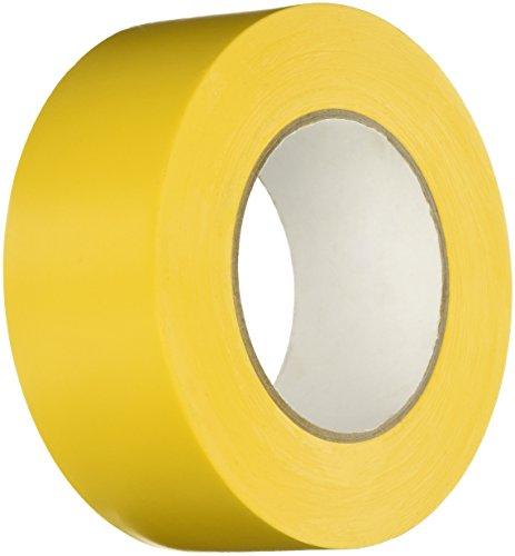 BSN Floor Tape, Gold, Medium/2' x 60 yd