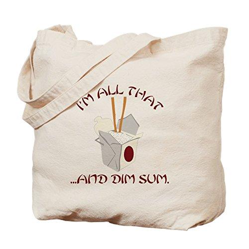 Cloth CafePress Shopping Dim Bag Tote Sum Natural Canvas Bag YZUzqwY
