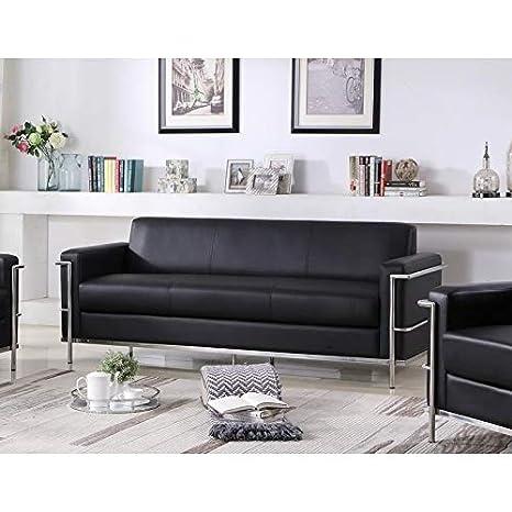 Pleasant Amazon Com Best Master Furniture Helix Modern Living Room Dailytribune Chair Design For Home Dailytribuneorg