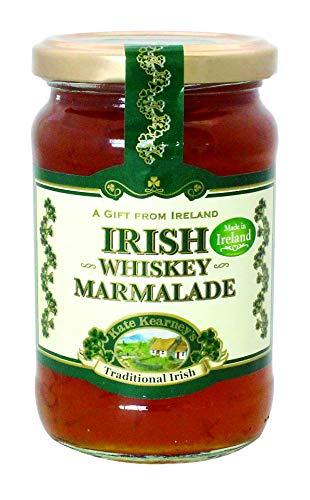 - Kate Kearney Irish Whiskey Marmalade