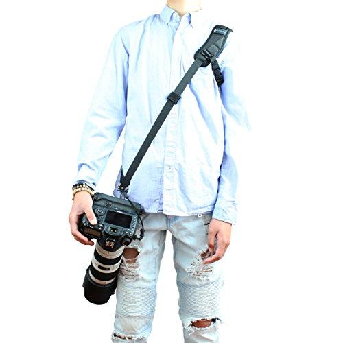 foto camera - 7
