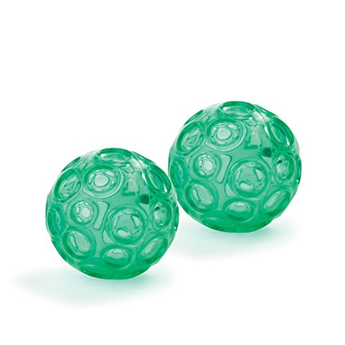 OPTP-Franklin-Textured-Ball-Set-LE9001