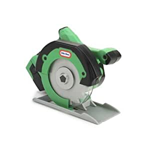 Little tikes 2 in 1 buildin 39 to learn circular saw for Little tikes 2 in 1 buildin to learn motor workshop