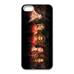 iPhone 5 5s Cell Phone Case Covers White The Saturdays Xdjkp