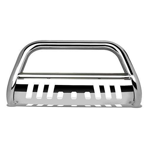 99 f150 roll bar - 2