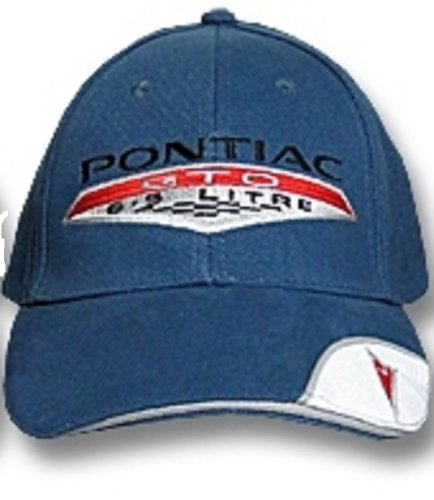 pontiac-gto-embroidered-hat-blue