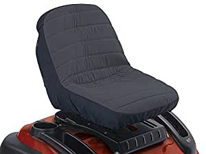 Stens 420–099–césped Tractor Asiento Cubierta