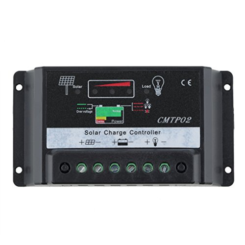 Marine Battery Charger Reviews - 3