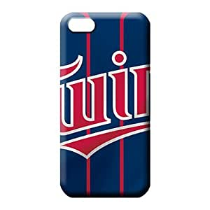 iphone 6 normal Attractive Skin Forever Collectibles phone cover skin minnesota twins mlb baseball