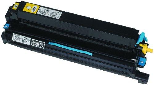 002 Yellow Laser Toner Cartridge - 3