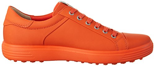 ECCO-Mens-Golf-Casual-Hybrid-Shoes