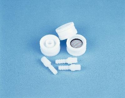(1209 - - - in-Line Filter Holder, 25 mm, Pall Laboratory - Each )