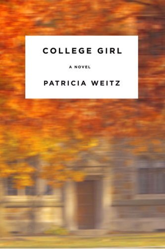 College Girl Patricia Weitz product image
