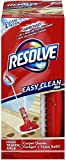 RESOLVE Easy Clean Carpet Cleaning System with Brush (1)