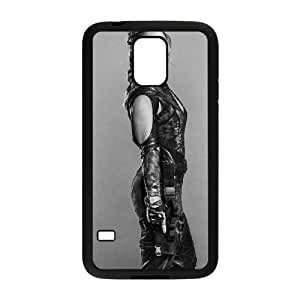samsung galaxy s5 Black Expendables phone case cell phone cases&Gift Holiday&Christmas Gifts NVFL7N8825440