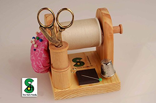 unique-one-of-a-kind-sew-darn-handy-portable-take-anywhere-quilting-and-sewing-caddy-accessory-kit-o