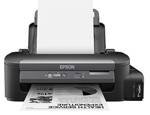 Epson M100 Monochorome Inkjet Printer
