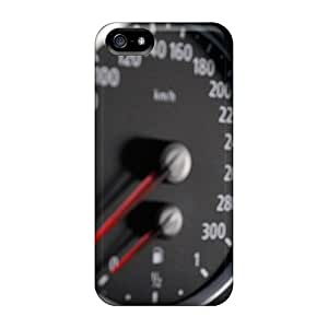 Hot GYxlYlM2795JOdRZ Bmw Tpu Case Cover Compatible With Iphone 5/5s