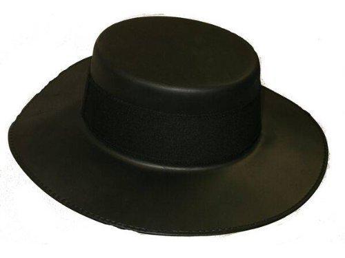 V for Vendetta Hat ()