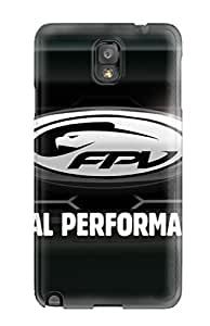 Ryan Knowlton Johnson's Shop 3653438K57127865 New Diy Design Ford For Galaxy Note 3 Cases Comfortable For Lovers And Friends For Christmas Gifts