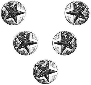 Oneballjay Military Stars Traction Pad