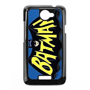 Batman For HTC One X Case protection phone Case ST149448