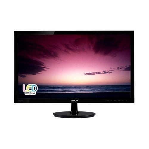 asus-vs247h-p-236-led-lcd-monitor-169-2-ms