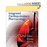Integrated Cardiopulmonary Pharmacology 3rd Edition