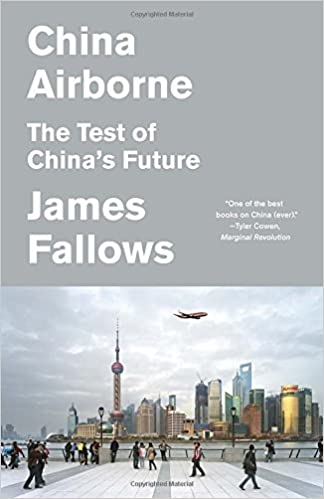 China airborne james fallows 9781400031276 amazon books fandeluxe Images