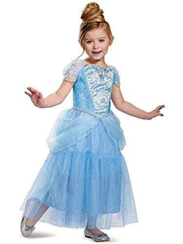 3t cinderella dress - 5