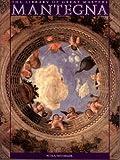 Mantegna, Ettore Camesasca, 1878351257