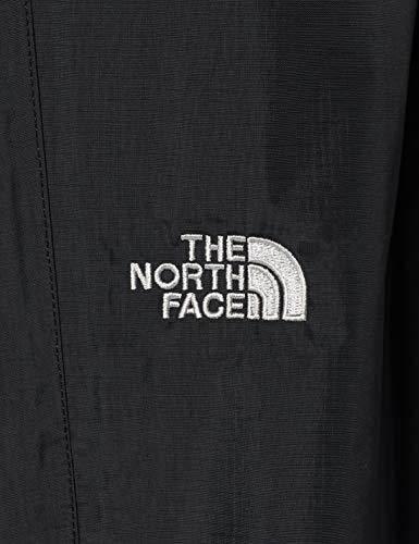 The North Face Damen Hose W Resolve, TNF Black, L, 0637439939481 4