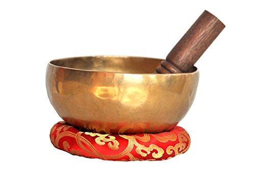 75-superb-b-crown-chakra-old-tibetan-singing-bowl-meditation-bowlshand-beaten-singing-bowl-handmade-