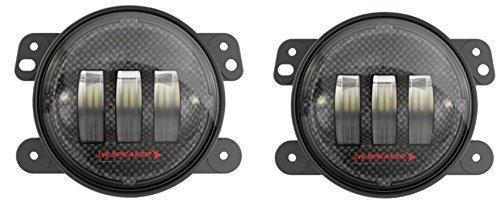 Wiper Led Lights in US - 2