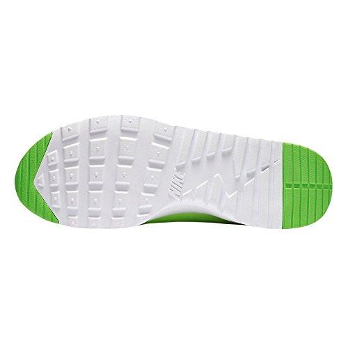 Scarpe Nike Donna Max Da Green Green Air da Corsa Ghost Verde Verde white Elctrc Thea qrrntg