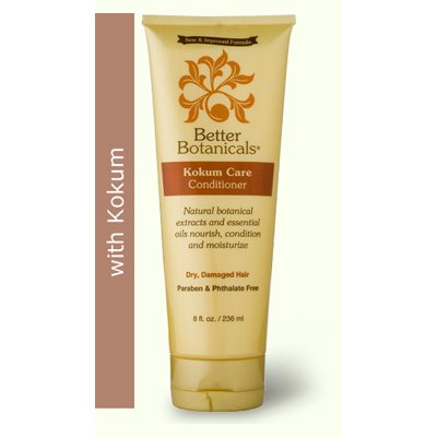 better-botanicals-conditionerkokum-care-8-fz