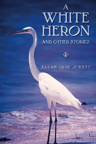 mini store gradesaver a white heron and other stories