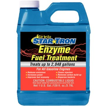 Star*Tron Gas Additive