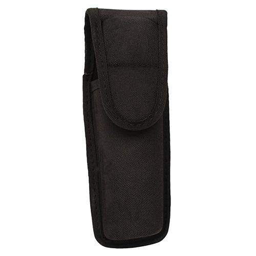 Hogue Sig P239 Grip Screws (Per 2) Hex, Black
