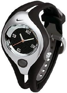 Nike Triax Swift Analog - Silver/Black - WR0078-001