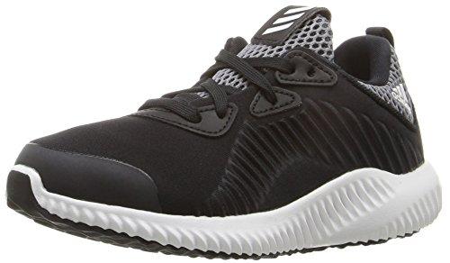 Free adidas Performance Alpha Bounce C Running Shoe