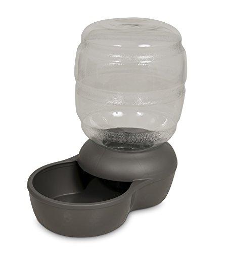 Petmate Replendish Gravity Waterer Microban