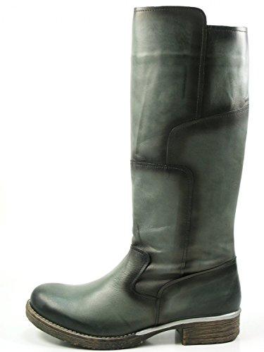 go 207 femme bottes bottines amp; green 15 1 wwcAnpO1q